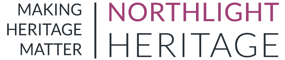 Northlight logo