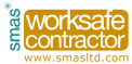 Worksafe_Contractor.png